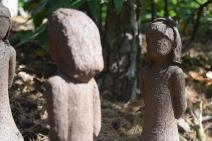Skulpturenwald 2016