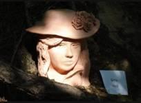 Skulpturenwald